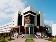 В пятницу Свердловский областной суд вынес приговор бывшему сотруднику Министерства РФ по делам гражданской обороны, чрезвычайным ситуациям и ликвидации последствий стихийных бедствий (МЧС) Алексею Фалькину