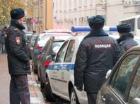 Чиновник Минфина устроил стрельбу в Москве и ранил человека в ходе конфликта из-за места на парковке
