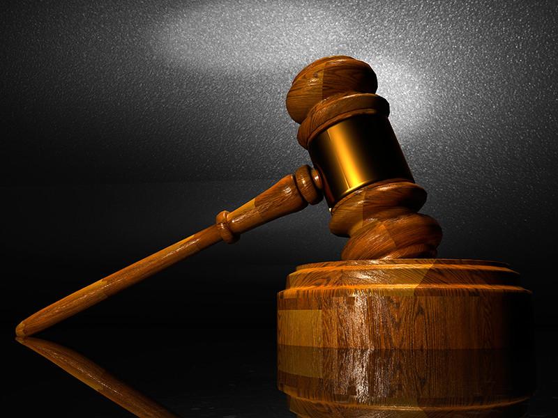 Суд отказался взыскивать с вдовы Цапка 130 миллионов рублей в пользу пострадавших от банды
