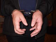 Мужчина, задержанный в Москве за кражу велосипеда, сознался в семи убийствах