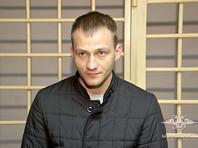 В Москве автомобилист избил битой пешехода, гулявшего с ребенком в коляске