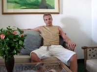 В Петербурге зверски убита 21-летняя российская порнозвезда: ей нанесли более 100 ударов, перебили все кости и утопили в ванной (ФОТО)