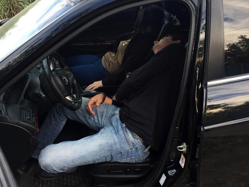 На Ставрополье женщина заказала убийство соседей, донимавших ее шумом сверла