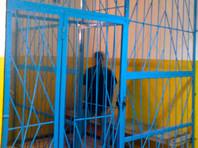 Житель Омска, из протеста устроивший поджог у мэрии, нелепо попался из-за потерянного паспорта