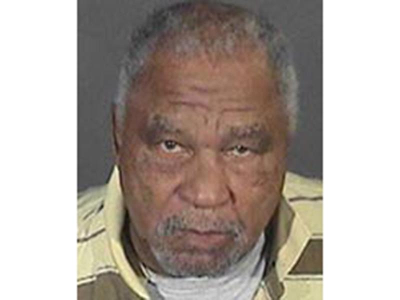 78-летний американец Сэмюэл Литтл, отбывающий пожизненный срок за три убийства, признался, что за 35 лет убил 90 человек