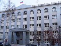 Новосибирский областной суд 22 ноября повторно приговорил к пожизненному сроку лишения свободы с отбыванием наказания в колонии особого режима бывшего милиционера Евгения Чуплинского за убийство 19 женщин