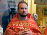 В Якутии иеромонах и экс-директор православной гимназии получил 17 лет тюрьмы за педофилию