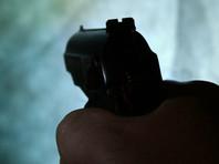 В Москве расстреляли автомобиль бизнесмена из списка Forbes