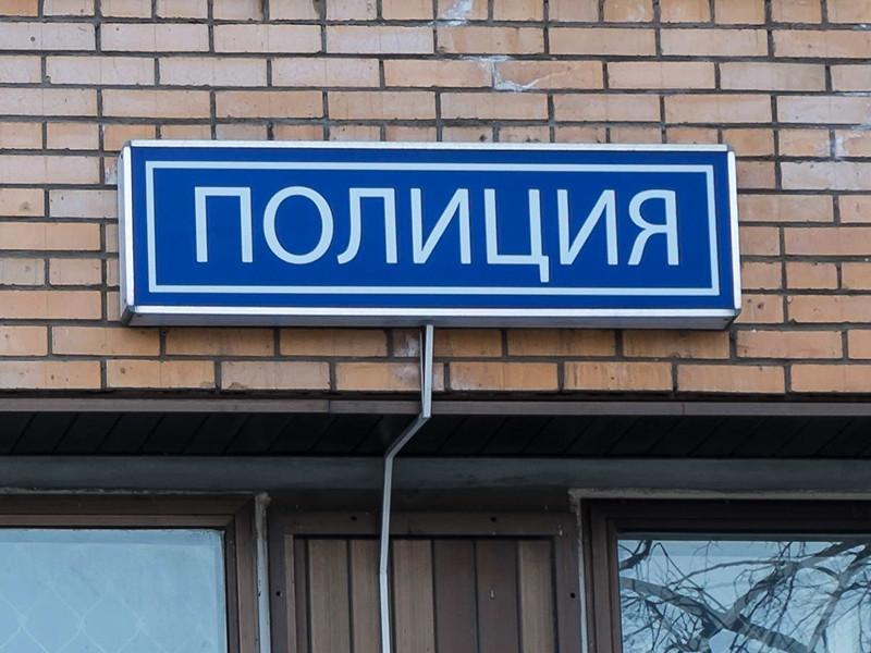 В Иркутске арестовали участкового с двумя приятелями, изнасиловавших женщину прямо в отделе полиции