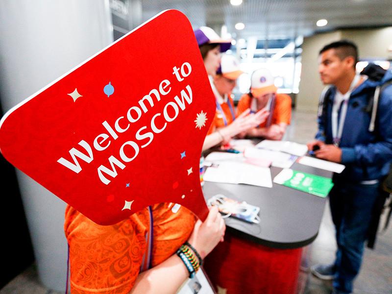 Болельщиков из Алжира, заказавшие и оплатившие приобретение билетов на финальную часть мундиаля и бронирование номеров в отелях Москвы и Санкт-Петербурга, в итоге остались смотреть матчи дома по телевизору