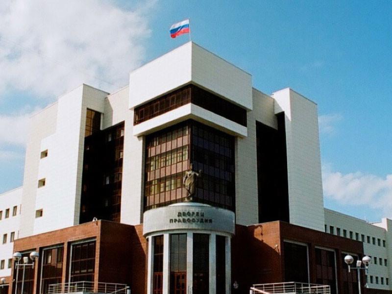 Свердловский облсуд вынес приговор по громкому уголовному делу о массовых беспорядках в цыганском поселке Екатеринбурга в 2016 году