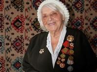 Следователи задержали троих мужчин, убивших 97-летнюю женщину-ветерана Великой Отечественной войны из-за 20 тысяч рублей