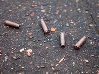 В Ингушетии обстреляли автомобиль начальника Центра по противодействию экстремизму