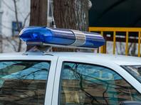 По делу о поджоге 15-летнего подростка в Москве арестован еще один его сверстник, ставший участником инцидента