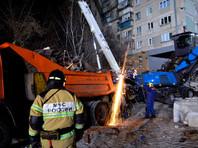 В полиции рассказали о попытках мошенников нажиться на трагедии в Магнитогорске