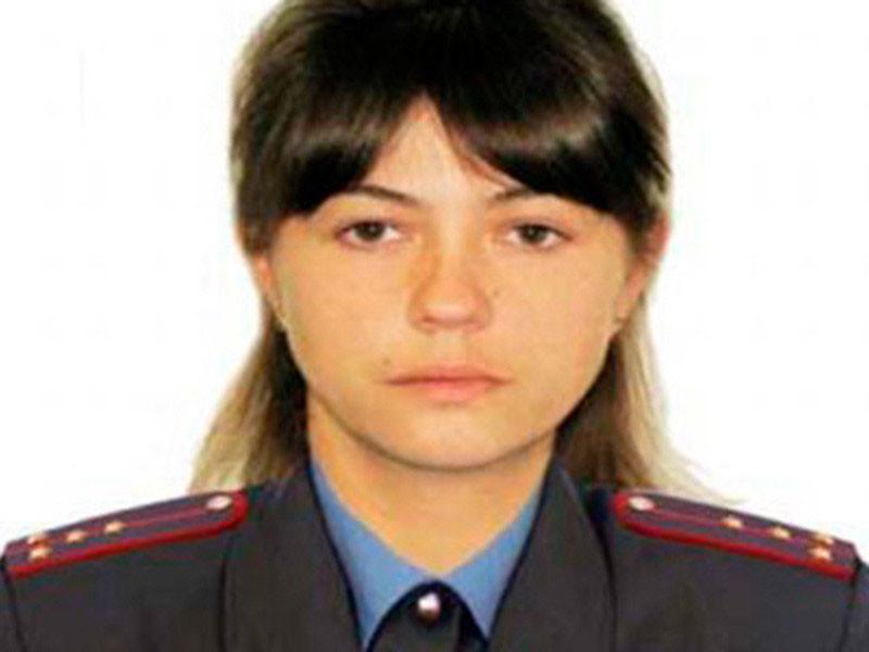 В Советском районном суде Орла началось рассмотрение уголовного дела в отношении бывшего участкового городского УМВД Натальи Башкатовой