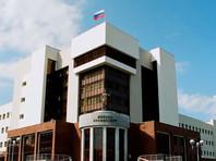 Свердловский суд вынес приговор по уголовному делу о конфликте цыган с казаками, в котором погибли два человека