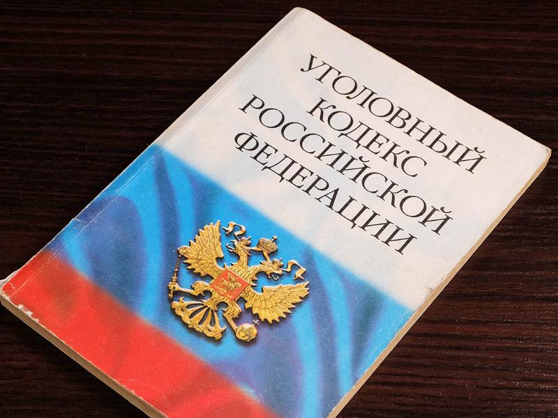 Алтайский депутат попал под статью после избиения двух женщин и подростка в кафе