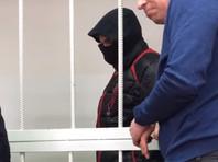 Сына главы администрации Чебоксар отправили под домашний арест за побои и нападение на полицейского
