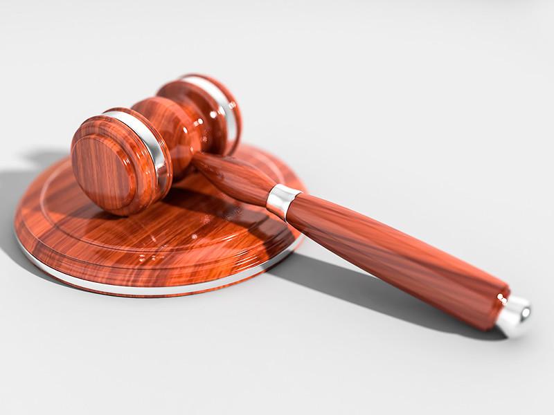Волжский городской суд приговорил к одному году исправительной колонии общего режима местного жителя, заказавшего по интернету препарат для похудения, содержащий сильнодействующее вещество сибутрамин
