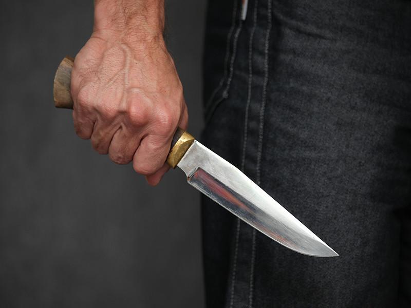 Грабители в Эквадоре зарезали российского туриста
