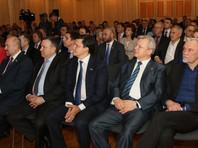 Метаморфозы политики: на юбилей нижегородской думы пригласили бывшего депутата, осужденного за покушение на будущего главу города