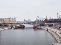 Охотники за цветным металлом добрались до Кремля - срезали и украли у ФСО кабель правительственной связи