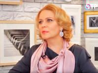 Народная артистка России, ведущая актриса Московского академического театра сатиры, дочь знаменитого актера Юрия Яковлева - Алена Яковлева стала жертвой группового изнасилования. 57-летняя актриса решилась раскрыть свою тайну, которую скрывала 30 лет