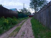В Краснодаре полицейские искалечили мужчину, перелезавшего через забор своего дома