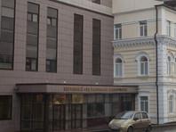 Двое полицейских, обвиняемых в изнасиловании коллеги в Уфе, переведены под домашний арест