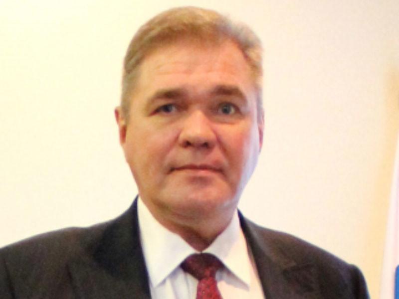 """В Оренбурге убиты директор филиала """"Газпромтранса"""", его жена и водитель"""