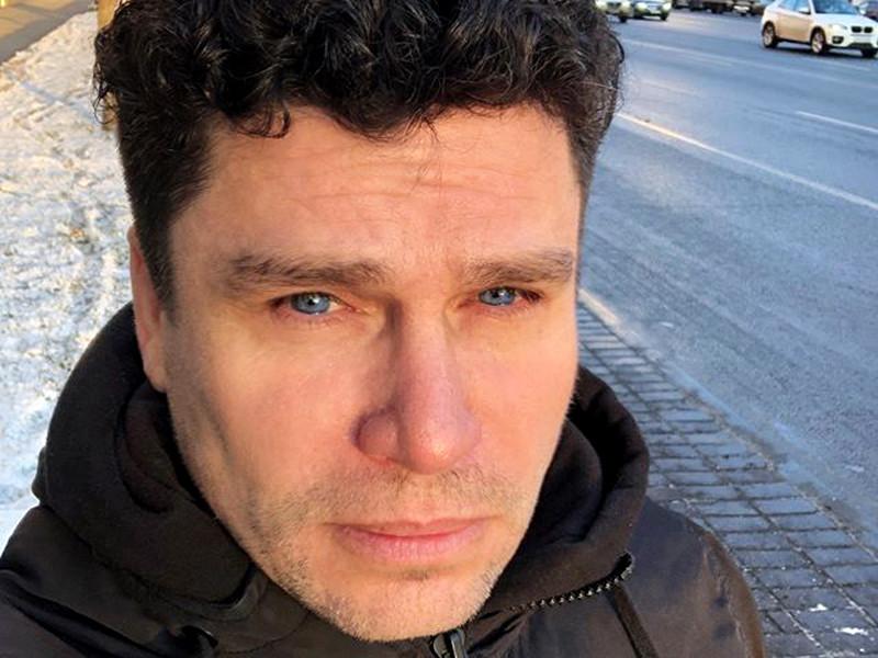 Игорь Василиадис