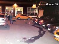Дело об убийстве экс-спецназовца ГРУ в Подмосковье передано в центральный аппарат СК