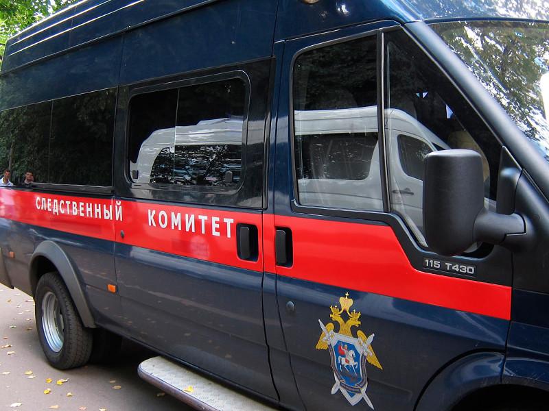"""Убийцы бойца спецназа ГРУ, зарезавшие его у """"БирХауса"""", бежали в Армению. Следствие уверено, что они будут выданы. Двое уже задержаны"""