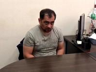 СК установил всех участников убийства экс-спецназовца ГРУ, проведены обыски, задержаны двое