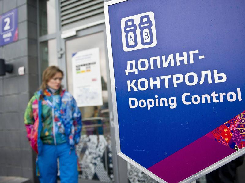 Соавтором нового метода обнаружения допинга, который был использован для перепроверки проб с Олимпийских игр 2008 и 2012 годов, является бывший глава антидопинговой лаборатории в Москве Григорий Родченков