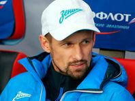 """Луческу хочет видеть Семака в качестве своего ассистента в """"Зените"""""""