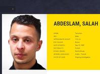 Источником этой информации послужили данные, найденные на ноутбуке руководителя террористических атак в Париже и Брюсселе Салаха Абдеслама, который был задержан 18 марта в ходе спецоперации