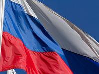 Это решение Лебедев принял после скандального чемпионата России, который проходил в Якутске 27-29 мая и являлся одним из ключевых этапов олимпийского отбора. Турнир был насыщен судейскими ошибками
