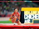 Обнародованы имена олимпийцев РФ, пойманных на допинге спустя восемь лет