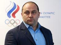 Федерация керлинга России хочет провести турнир на Северном полюсе