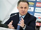 Перед футболистами РФ на Евро-2016 поставлена задача выйти из группы