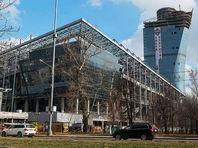 ЦСКА претендует на проведение матча за Суперкубок УЕФА, а не финала Лиги Европы