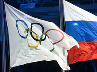 Россия требует разъяснений по поводу решений МОК и IAAF по легкоатлетам