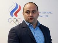 Глава комитета Думы по спорту требует разогнать сборную России по футболу