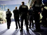 82 охранника Евро-2016 состоят в базе потенциальных террористов