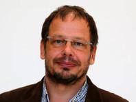 Автор фильмов о допинге в России выставил за дверь журналистов ВГТРК (ВИДЕО)
