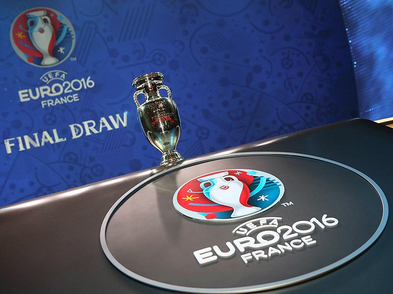 До финала Евро-2016 сможет добраться лишь один из фаворитов турнира