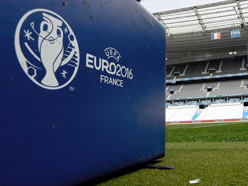 В пятницу 10 июня во Франции стартует чемпионат Европы по футболу 2016 года. Турнир, который продлится до 10 июля, примут Париж, Сен-Дени, Марсель, Лион, Лилль, Бордо, Тулуза, Ланс, Сент-Этьен и Ницца