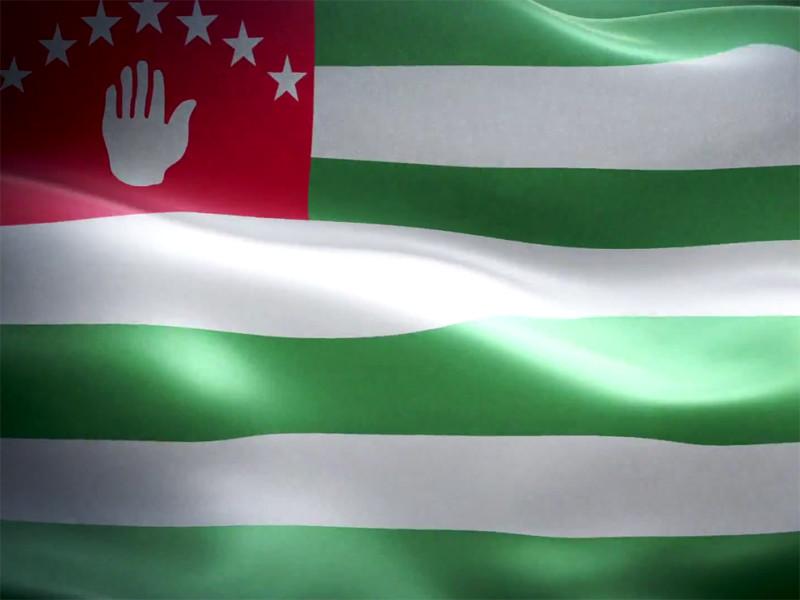 Абхазия выиграла чемпионат мира по футболу среди непризнанных стран